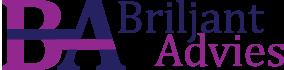 Briljant Advies B.V. | KIFID 300.012593 | AFM 12017046 | KVK 08164672