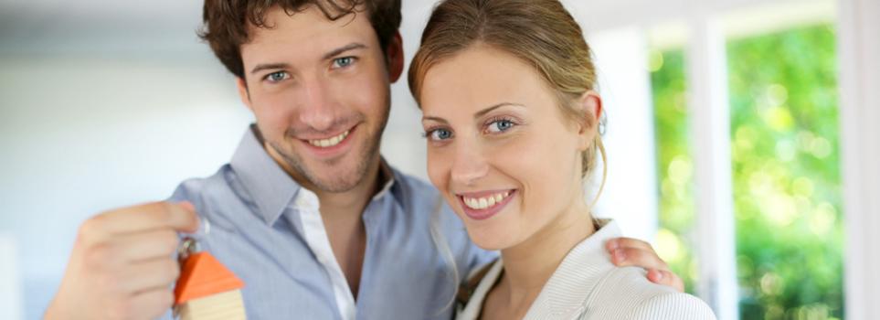 Vertrouwd, onafhankelijk financieel advies